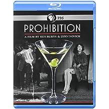 Paramount Ken Burns-prohibition