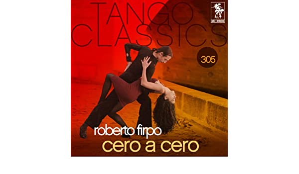 La Bordadora by Roberto Firpo con Carlos Varela on Amazon Music - Amazon.com