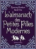 Image de L'almanach des Petites Filles Modernes