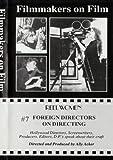Reel Women Archive Film Series: Foreign Reel Women