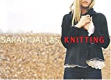 Sarah Dallas Knitting, Sarah Dallas, 1564776379