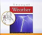 Weather (Talking Hands)