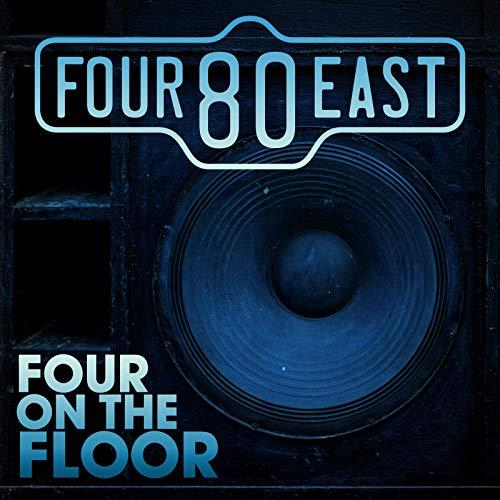 (Cinco Cinco Seis)