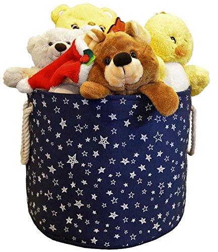 Eco Friendly Storage Baskets Cobei Homegoods product image