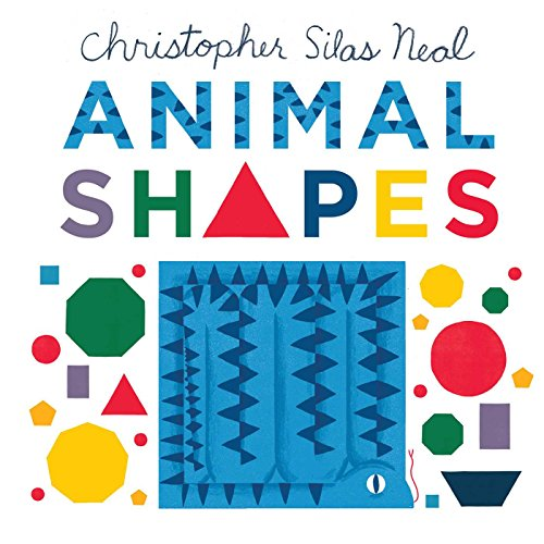 Animal Shapes]()