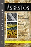 Asbestos, Antonio Soto and Gael Salazar, 1606920537
