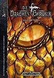 Drachenerbe (Teil 2 der Drachenchronik): DSA-Abenteuer