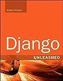 Django, Pinkham, Andrew, 0321985079