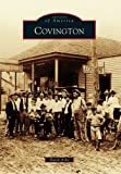 Covington (Images of America Series)