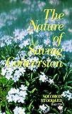 The Nature of Saving Conversion, Solomon Stoddard, 157358097X