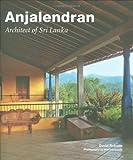 Anjalendran, David Robson, 0804840385