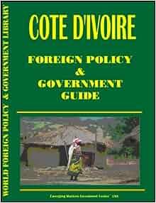 Minister for Foreign Affairs (Gabon)