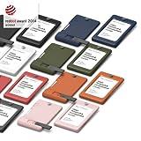 elago iD1 USB ID Card Holder