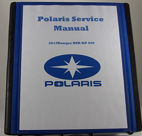 polaris service manual trainers4me. Black Bedroom Furniture Sets. Home Design Ideas