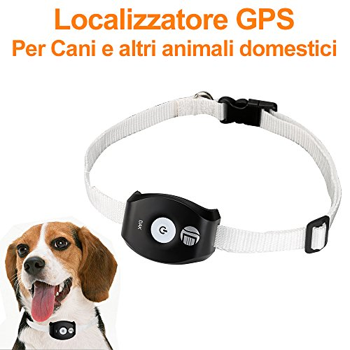gps-pet-tracker-4-band-gsm-gprs-tracking-geo-fencing-90-days-route-checking-ip58