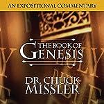 The Book of Genesis, Volume 1 | Chuck Missler