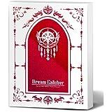 DREAM CATCHER Special Mini Album - RAID of Dream (Normal ver.) Album