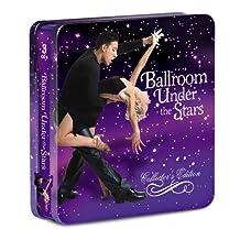 Ballroom Under The Stars