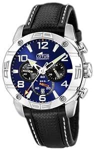 Relojes Hombre Lotus Lotus Sport L15644/2