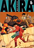 "Afficher ""Akira n° 6"""