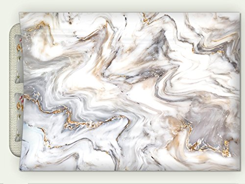 ow Blanket Marble Ink Texture Background Pattern Can Used For Wallpaper Or Skin Wall Tile Luxurious Autumn Winter Warm Double Sides Print Blanketry, 59