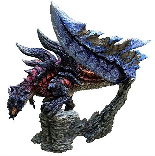 斬竜 ディノバルド 「モンスターハンター」 カプコンフィギュアビルダー クリエイターズモデルの商品画像