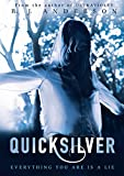 Quicksilver (Ultraviolet)