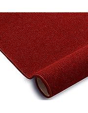 tapijt eton
