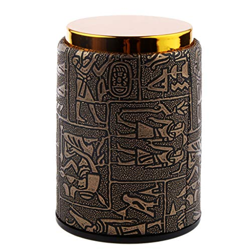 - Fashion Dice Game Accessories Dice Cup Shaker KTV Bar Pub Dice Games Casino Game Party Supplies #20
