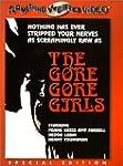 Gore Gore Gilrs, the