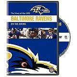 NFL: Baltimore 2003