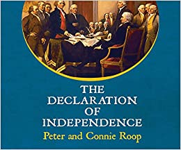 Descargar Gratis Libros The Declaration Of Independence Documentos PDF