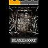 Blakemort - a supernatural thriller that's unputdownable!