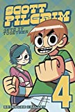 Scott Pilgrim Vol. 4: Scott Pilgrim Gets It Together