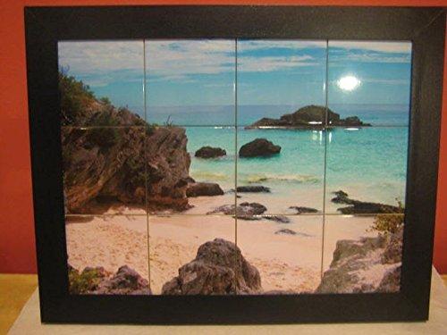 Ocean View ()