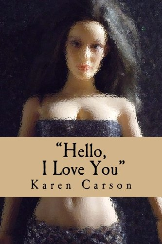 """Hello, I Love You"": The Doors Musical pdf epub"