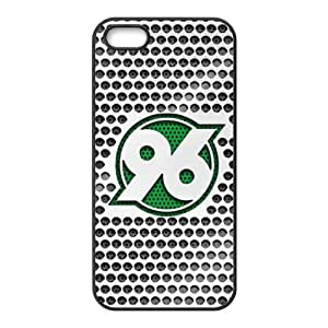 96 Hannover? Phone Case for iphone 4s