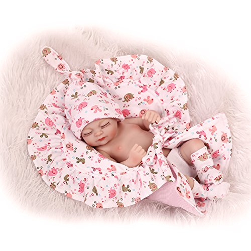 Cheap Silicone Baby Dolls Amazon Com