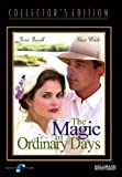 The Magic of Ordinary Days [Region 2] [import]