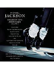 Greatest Hits - History Volume 1