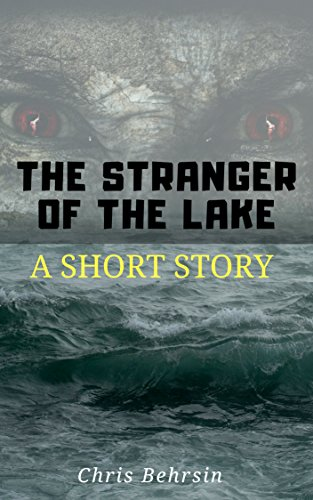 The Stranger of the Lake