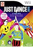 Just Dance 2015 (Nintendo Wii)