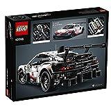 LEGO Technic Porsche 911 RSR 42096 Race Car