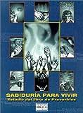 Sabiduria para vivir, Sociedades Biblicas Unidas, 1576978680