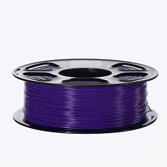 Filamento Para Impresora 3D Filamento Abs Impresora 3D Filamento ...