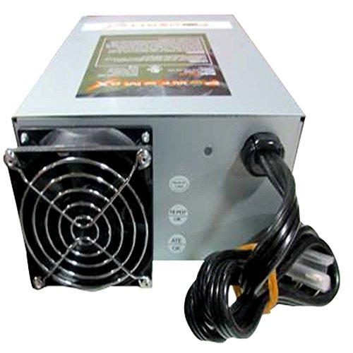 Buy power inverter for rv