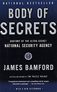 A pretext for war 911 iraq and the abuse of americas body of secrets anatomy of the ultra secret national security agency fandeluxe Gallery