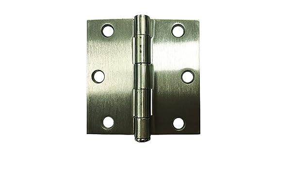 Prime-Line MP11361-1 Pin Hinge
