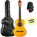 cordoba fusion 14 rose acoustic electric nylon string classical guitar musical. Black Bedroom Furniture Sets. Home Design Ideas