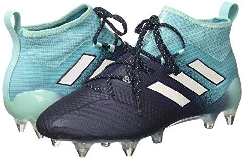 Varios 1 Ace Adidas de para SG Aquene fútbol Ftwbla Tinley Botas Hombre 17 Colores zwwdgnEq